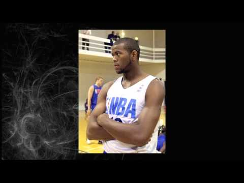 What Happened To Lenny Cooke?