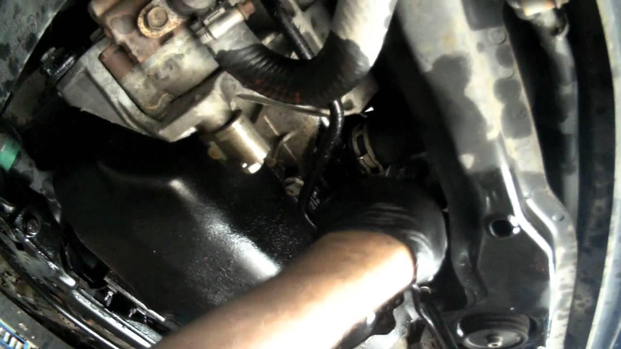 vw bu 2000cc engine diagram [ 1280 x 720 Pixel ]