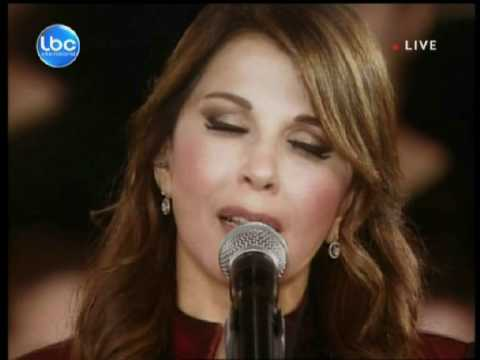 a3tina rabbi.avi أعطنا ربي