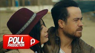 Orçun Kurtoğlu - Gönlümün Feri - (Official Video)