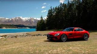 Gran Turismo Sport Official Release Date Trailer