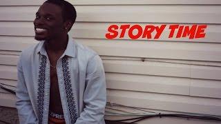 StoryTime  EMBARRASSING A LIAR! (MUST WATCH)!! hahaha - Prettyboyfredo