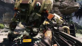 PB - Titanfall 2 Any% in 1:53:27