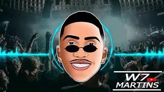 MC ALYSSON - AGORA FUDE* VIREI 157 TÔ ROUBANDO O CORAÇÃO [  DJ DOUGLAS ] 2019