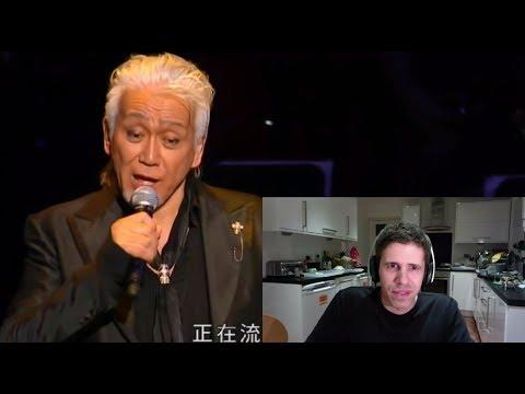 玉置浩二  歌手分析!!!(ボイストレーニング ボイトレ  ミックスボイス 高音  歌い方 レッスン  ファルセットTamaki Kouji Friend メロディー)