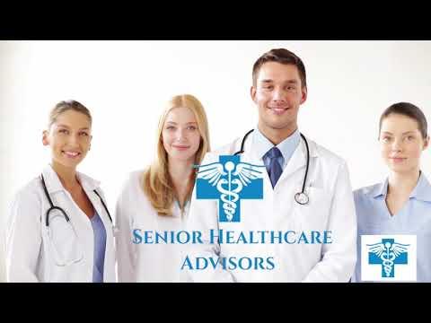 supplemental-health-insurance-plan-g-medicare-open-enrollment-2019-medicare-supplement-plans-plan-g