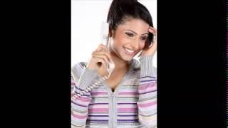 Repeat youtube video Telugu sexy phone call2