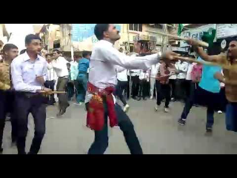 ગરવી ગુજરાત
