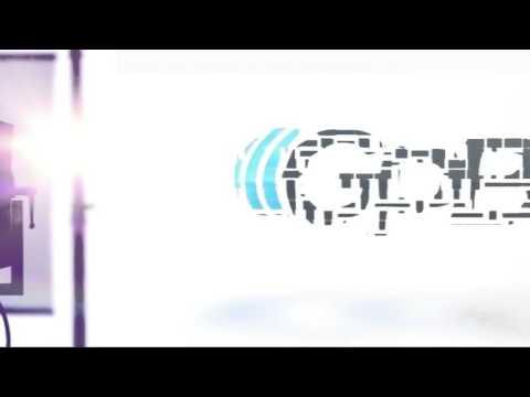 Georgia Public Broadcasting (2015) *Opening*