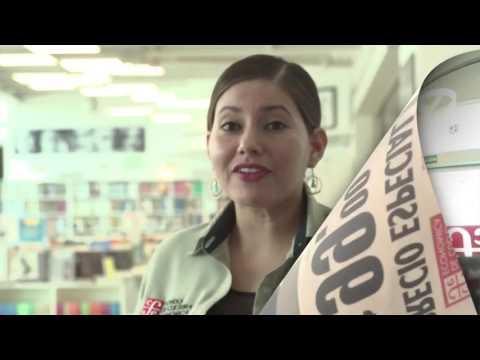Universitarios de 10 TV  UD10 TV 10 JUNIO 2017