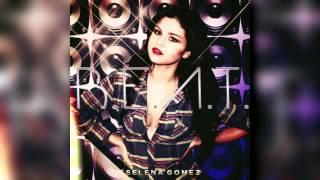 B.E.A.T. - Selena Gomez (Almost Studio Acapella)