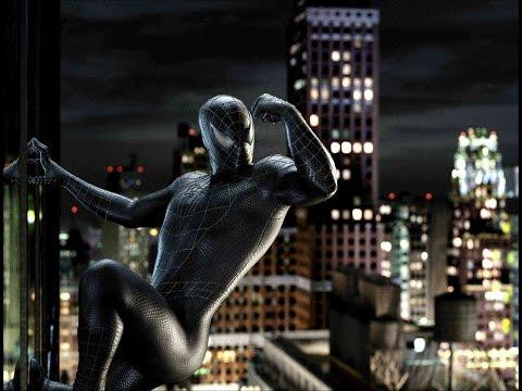 Прохождение игры Человек Паук 3 : Часть 50 - ФИНАЛ [Spider-Man 3]