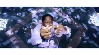 Wawa & Tony T - Fire (official video)