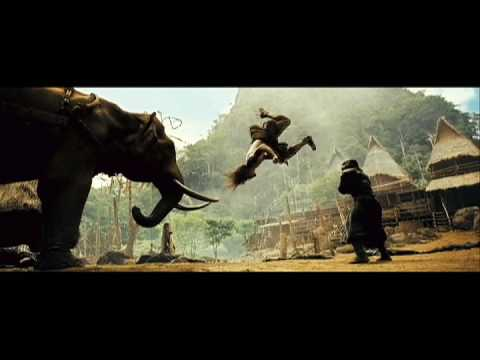 ong-bak-2-starring-tony-jaa-trailer