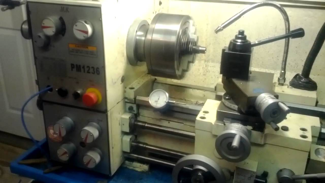 small resolution of remote control on vfd part 2 wiring remote control of huanyang vfd rh youtube com lathe vfd schematic vfd wiring diagram