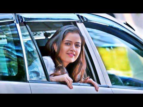 Hum Teri Mohabbat Mein | School Love Story | Love Story Hindi Song | Kumar Sanu Hits | Sad Songs