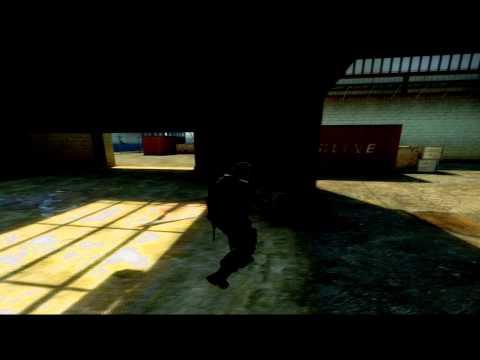 CS:GO - ACE AWP by Axel F