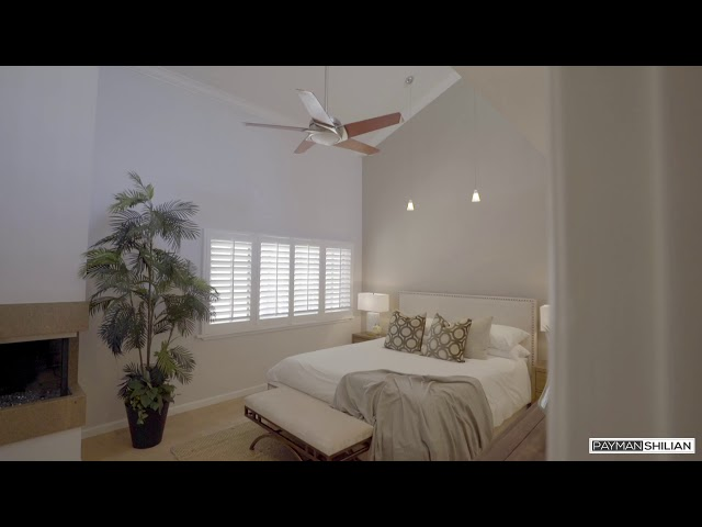 Home Tour | 1024 12th St #1, Santa Monica, CA 90403