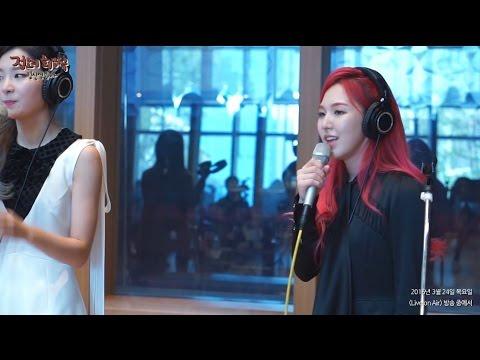 Red Velvet -  Dumb Dumb, 霠堧摐氩渤 - Dumb Dumb [鞝曥槫鞚� 頋瓿� 旯�鞁犾榿鞛呺媹雼 20160324