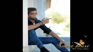 New_Simple_pose_For_Boys Florin Salam Brazilianca Saim Khan Niaz Ali