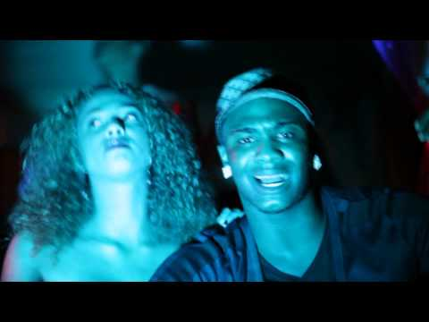 JayJay Santana ft. Emms (Broederliefde), Gellow - House Party (Official Video)