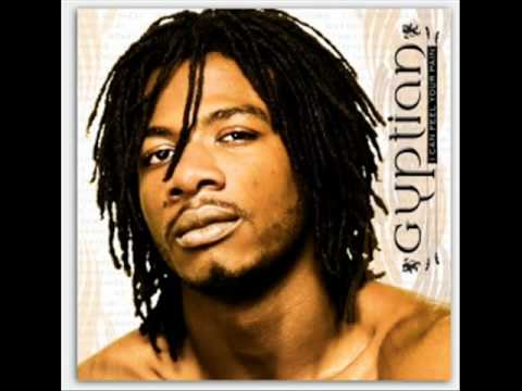 ♪♪  Gyptian ft Nicki Minaj  Hold Yuh  ♪♪