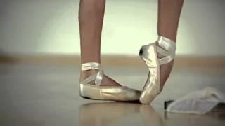 Lekcja baletu – Lublin video