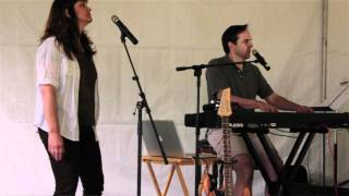 Download I Love LA - Randy Newman - Cover MP3 song and Music Video