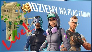 💥 NEW MODE-PLAYGROUND 💥 FORTNITE 💥 GIVEAWAY Steam games every 30 👍💥