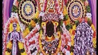 Jahan Badrinarayan Rahte Hain [Full Song] I Uttarkhand Ke Char Dham Bhajan