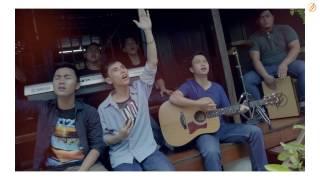 NÀO AI NHƯ  GIÊ-XU (Acoustic version) | Nissi United