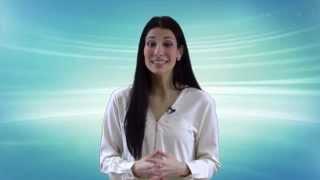 Parmar Family and Cosmetic Dentistry   Who is at risk for Sleep Apnea Thumbnail