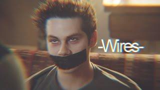 Stiles & Void Stiles | Wires