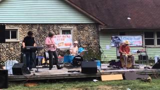 """Go Pills, """"No Big Deal,"""" Cheap Beer Fest, 9/5/15"""