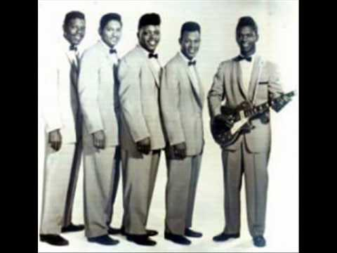 The Coasters Three Cool Cats Youtube