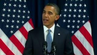 CNN: NATO progress on missile defense