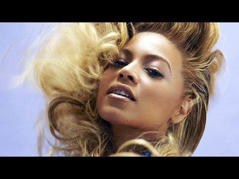 Статус Beyonce о двойне побил рекорд Instagram. НОВОСТИ на 18:00 мск 02.02.17