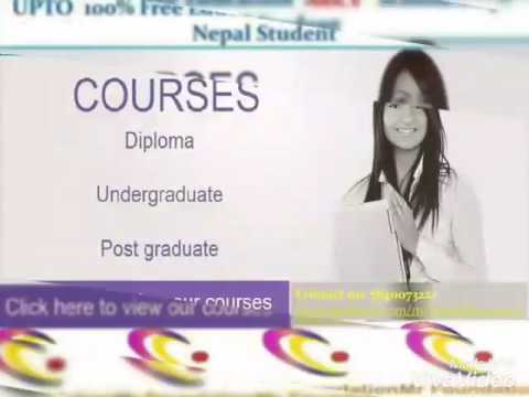 education scholarship guide by Mrfoundation@