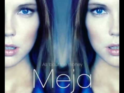 Meja All 'Bout The Money [Pierre J's Extended Version]