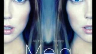 Meja All