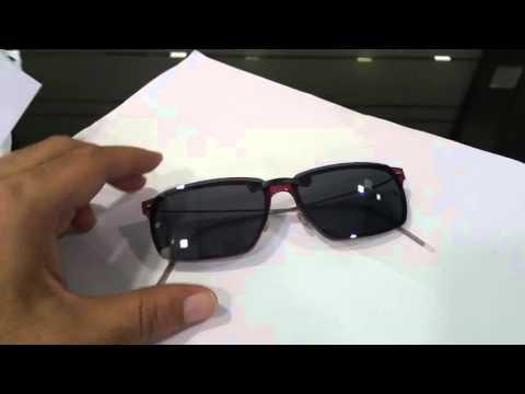 magnetic-sunglasses-attachment
