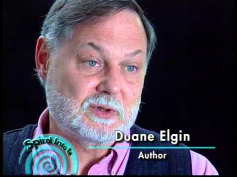 spiral duane elgin