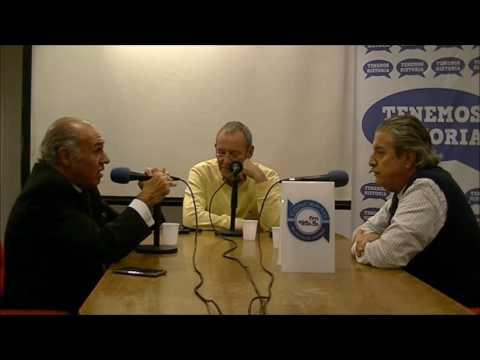 Manuel Belgrano - Inv: Roberto Elissalde