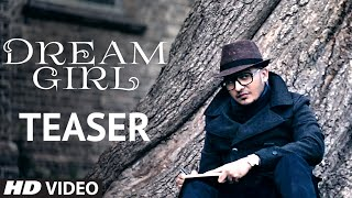"J Star : ""Dream Girl"" Song Teaser 