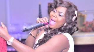 Gifty Osei -   Mensuro
