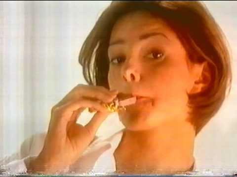 Rede Manchete - Intervalo Comercial - Especial Sexta-Feira da Paixão - Março 1997 - Parte 01