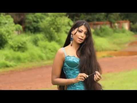 Anangsha Biswas Show Reel