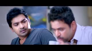 New  Tamil Full Movie | Tamil crime thriller full movie | HD 1080 | New upload