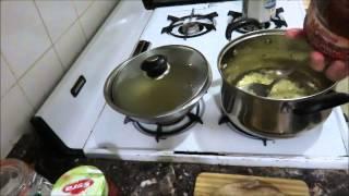 Куриный Суп с Вермишелью По Турецки Chicken Soup With Noodles Turkish Recipe