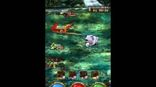 https://play.lobi.co/video/f0478f63d3dfb879fd782289459e2eecba349e8d...